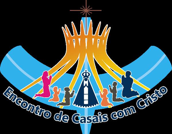 Congresso Nacional 2019